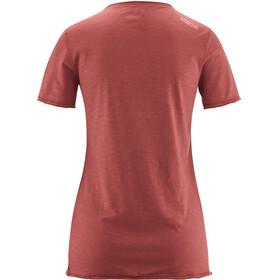Red Chili Gasira T-Shirt Women masai